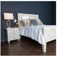 Dimond Home 7011-1222 Electra Heritage Dark Grey Stain Queen Bed 7011-1222_rm1.jpg thumb