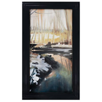 Dimond Home 7011-1240 Bank I 43 X 23 inch Painting