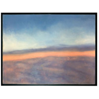 Dimond Home 7011-1394 30000 Feet 55 X 41 inch Painting