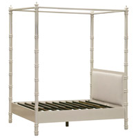 Dimond Home Beds & Headboards