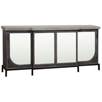 Dimond Home Buffets & Sideboards