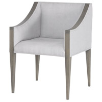 Dimond Home 7011-195 Ashley Waterfront Grey Stain and Morning Mist Side Chair thumb