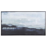 Dimond Home 7011-379 Dark Strand 64 X 34 inch Painting thumb
