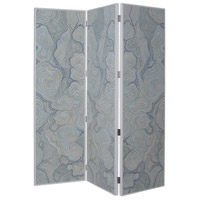 Dimond Home Room Dividers & Screens