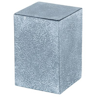 Dimond Home 7011-545 Signature Faux Concrete Toothbrush Holder