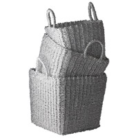 Dimond Home Decorative Baskets