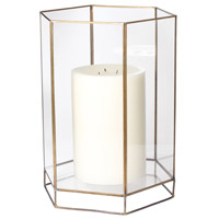 Dimond Home Candles & Holders