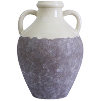 Dimond Home 857-201 Elba 14 inch Jar