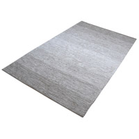 Dimond Home 8905-023 Delight 120 X 96 inch Grey Rug in X-Large  thumb