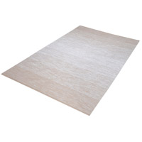 Dimond Home 8905-033 Delight 120 X 96 inch Beige and White Rug in X-Large  thumb