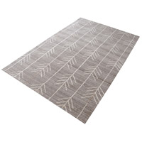 Dimond Home 8905-101 Armito 96 X 60 inch Warm Grey Rug in Large thumb