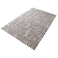 Dimond Home 8905-103 Armito 96 X 31 inch Warm Grey Rug in Medium thumb