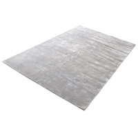 Dimond Home 8905-131 Auram 96 X 60 inch Silver Rug in Large thumb