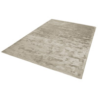 Dimond Home 8905-143 Auram 144 X 108 inch Stone Rug in 2X-Large thumb