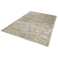 Dimond Home 8905-144 Auram 96 X 31 inch Stone Rug in Medium thumb