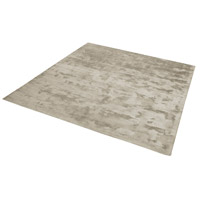 Dimond Home 8905-145 Auram 16 X 16 inch Stone Rug in 16-inch Square thumb