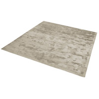 Dimond Home 8905-146 Auram 6 X 6 inch Stone Rug in 6-inch Square thumb