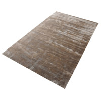 Dimond Home 8905-151 Auram 96 X 60 inch Sand Rug in Large thumb