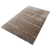 Dimond Home 8905-152 Auram 120 X 96 inch Sand Rug in X-Large thumb