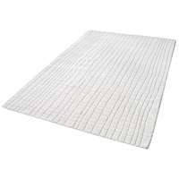 Dimond Home 8905-222 Blockhill 120 X 96 inch Cream Rug in Large thumb