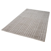 Dimond Home 8905-231 Blockhill 96 X 60 inch Chelsea Grey Rug in Medium thumb