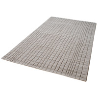 Dimond Home 8905-232 Blockhill 120 X 96 inch Chelsea Grey Rug in Large thumb