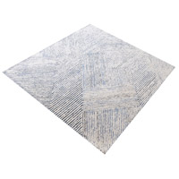 Dimond Home Area Rugs