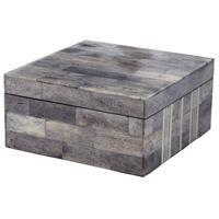 Dimond Home Decorative Boxes