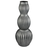 Vistula Pewter Planter