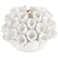 Dimond Home 9167-040 Bud 7 X 5 inch Candle Holder thumb