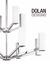 DOLAN DESIGNS FULL-LINE CATALOG 2018_opt.pdf