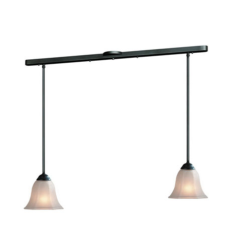 Dolan Designs Lighting Accessories