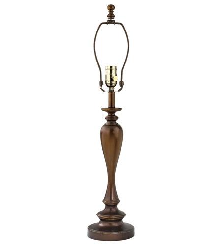 Dolan Designs 13132 20 Mix And Match 25 Inch 100 Watt Antique Bronze