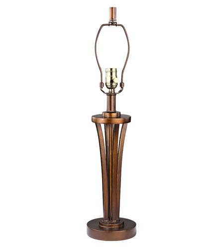 Dolan Designs 13582 20 Mix And Match 25 Inch 100 Watt Antique Bronze