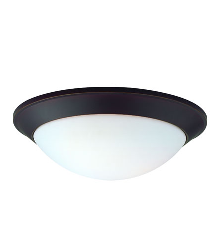 Dolan Designs 5401-78 Rainier 1 Light 12 inch Bolivian Flushmount Ceiling Light photo