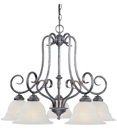 Dolan Designs Mayfield Newcastle Chandeliers 735 42