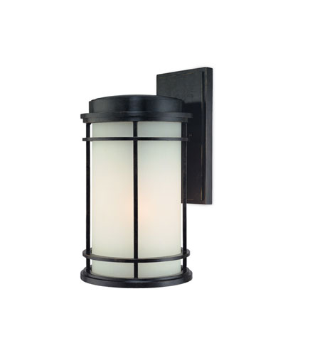 Dolan Designs 9102-68 La Mirage 1 Light 17 inch Winchester Exterior Wall Lantern photo