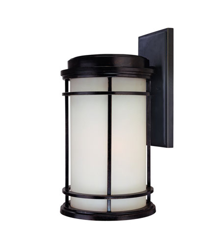 Dolan Designs 9107-68 La Mirage 1 Light 21 inch Winchester Exterior Wall Lantern photo