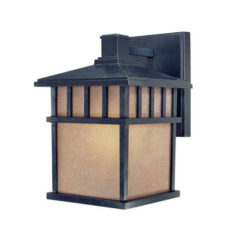 Dolan Designs 9117-68 Barton 1 Light 20 inch Winchester Exterior Wall Lantern in Arizona photo