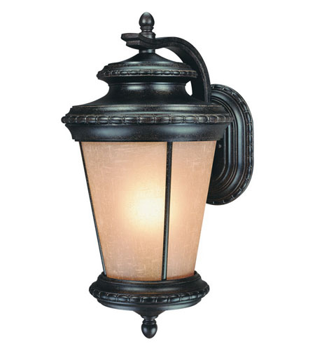 Dolan Designs 9138-114 Edgewood 1 Light 25 inch Manchester Exterior Wall Lantern photo