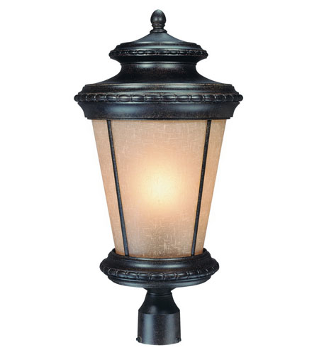 Dolan Designs 9139-114 Edgewood 1 Light 25 inch Manchester Exterior Wall Lantern photo