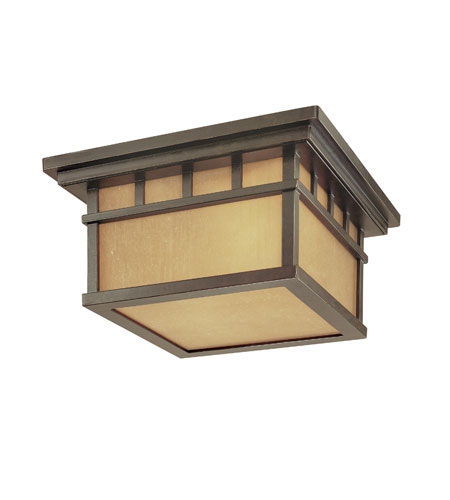 Dolan Designs 9719-68 Barton 2 Light 7 inch Winchester Exterior Wall Lantern photo