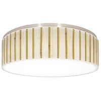 Dolan Designs 10611-09 Recesso Satin Nickel Recessed Decorative Trim