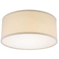 Dolan Designs 10663-09 Fabbricato Satin Nickel 15 inch Recessed Light Shade