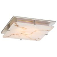 Dolan Designs 10862-09 Plaza Satin Nickel 11 inch Recessed Light Shade