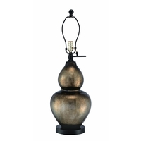 Dolan Designs 13491-239 Mix and Match 29 inch 150 watt Medallion Table Lamp Base Portable Light