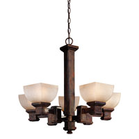 dolan-designs-belltown-chandeliers-2370-90