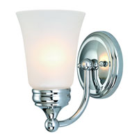 dolan-designs-chrysalis-bathroom-lights-3131-26