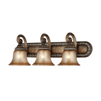 dolan-designs-carlyle-bathroom-lights-3493-162