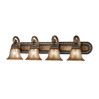 dolan-designs-carlyle-bathroom-lights-3494-162